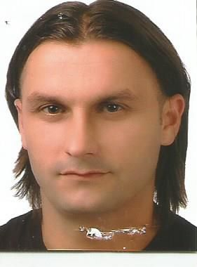 Osman KIRTAY