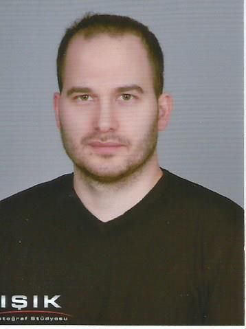 Mustafa GÖSTERİŞLİ
