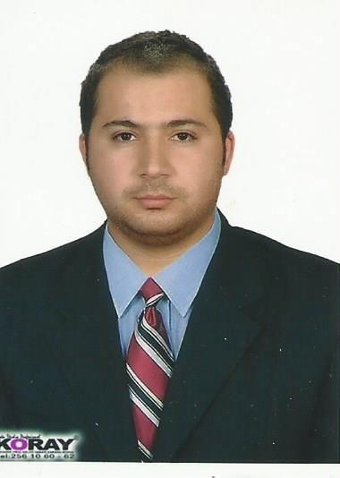Semih KAHVECİ