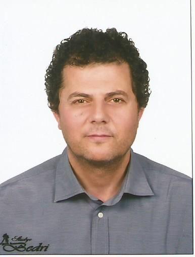 Ali TOPCU