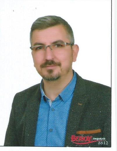 Murat YAKAR