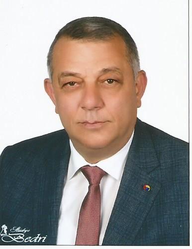 Erdoğan BIYIK
