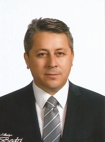 Ertan TAŞLI