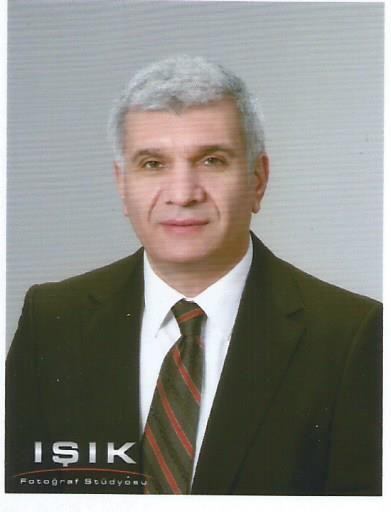 Selim KOÇAK