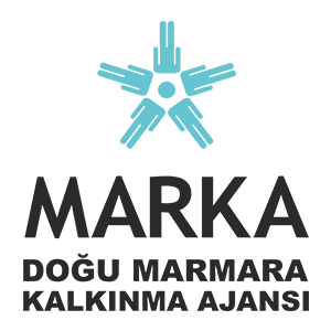 Doğu Marmara Kalkınma Ajansı