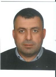 Selim ÇELİK