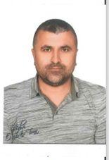 Ayvaz BAKBAK